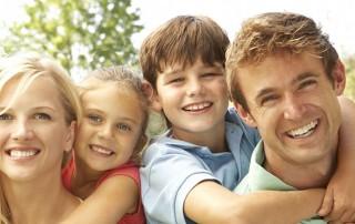 devitalizzazione-denti-gruppo