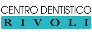 CENTRO DENTISTICO RIVOLI Logo