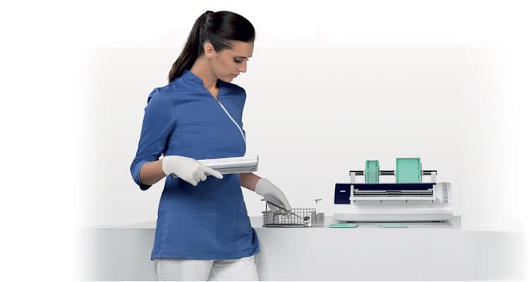 sterilizzazione-procedure-centro-rivoli